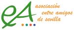 Carrera popular solidaria en el Polígono Sur
